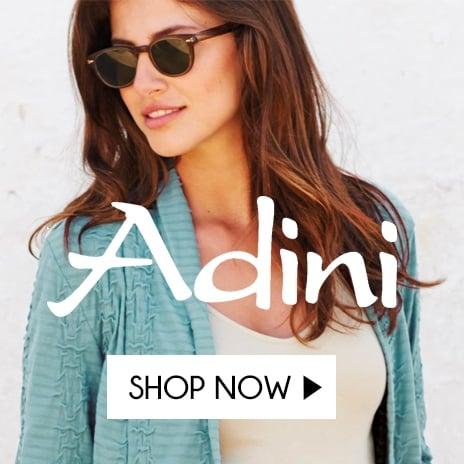 Adini
