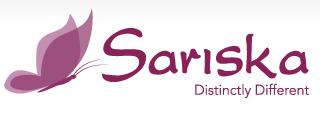 Sariska