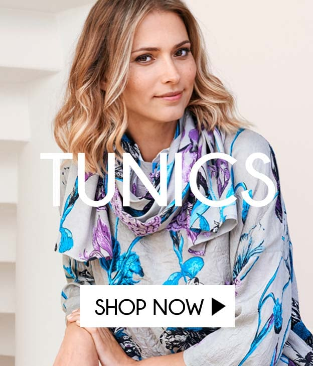 f7c8979f03 About Sariska Online - Womens Clothing - Anokhi shops online store!
