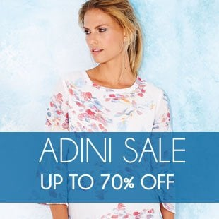 adini summer sale