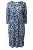 Adini ACACIA DRESS