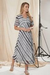 ADIA DRESS