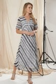 Adini ADIA DRESS