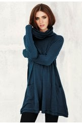 ALEX TUNIC FORLI KNIT