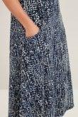 Adini ALTAIR DRESS