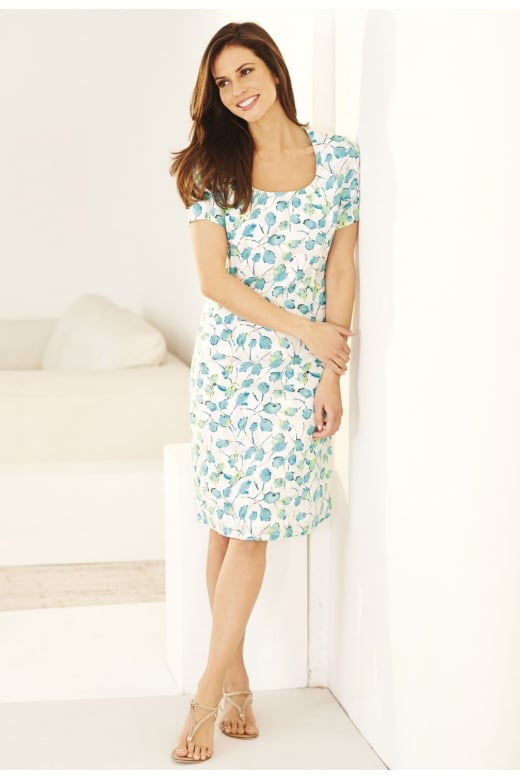 Adini BRIER DRESS