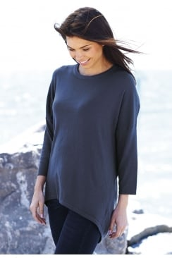 BURFORD KNIT TOP