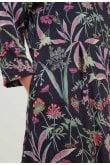 Adini BYRONY BOTANICAL DRESS