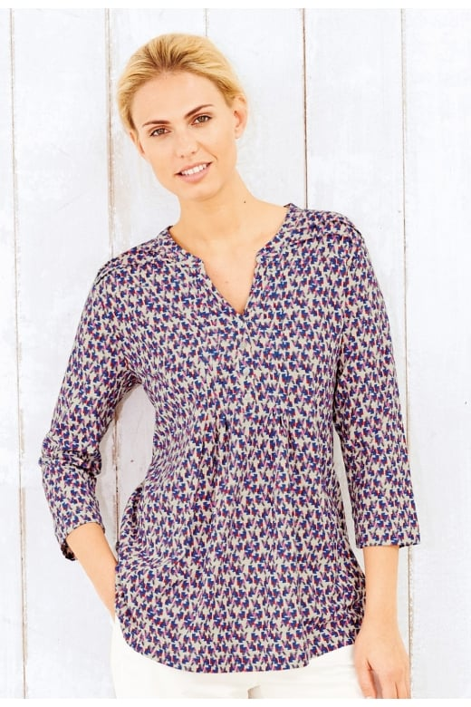 Adini COASTAL TUNIC
