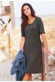 Adini DULCE DRESS