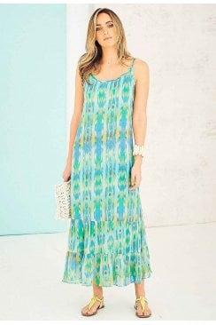 e8c229f6676 New Adini Clothing Range from Sariska | Free UK Delivery