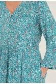 Adini ELISE DRESS
