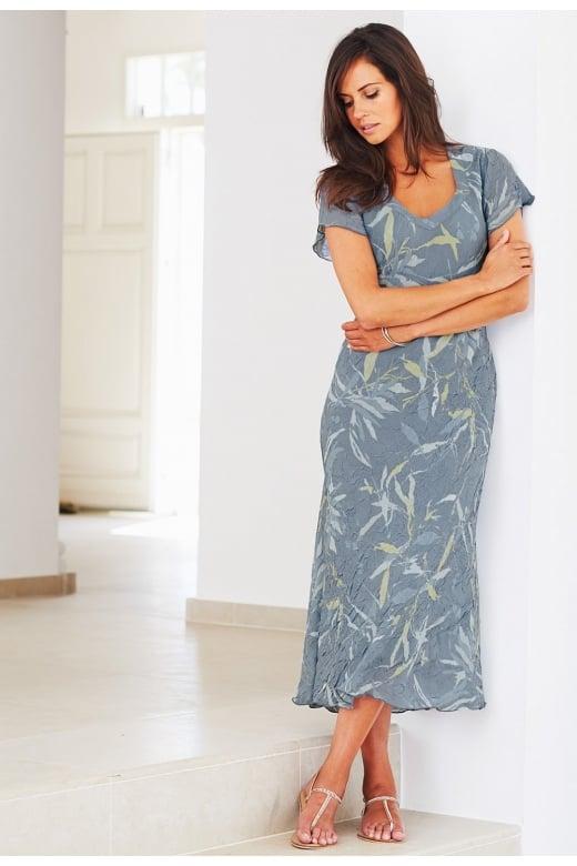 Adini FREYA DRESS