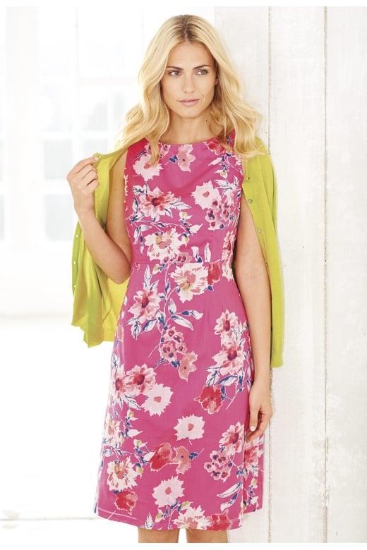 Adini GISELLE DRESS