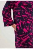 Adini HARBY KALMAR DRESS