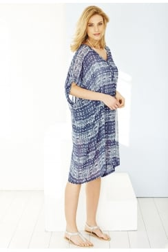 LAINEY KAFTAN