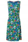 Adini MINDY DRESS COCO PRINT