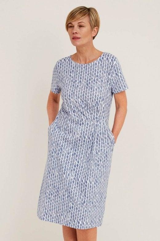 Adini REGENCY DRESS