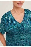 Adini SALOMAN DRESS