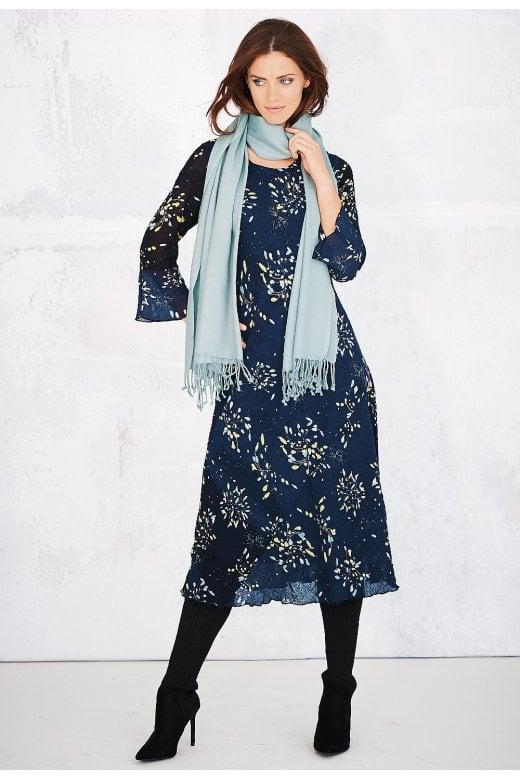 Adini TWILIGHT DRESS