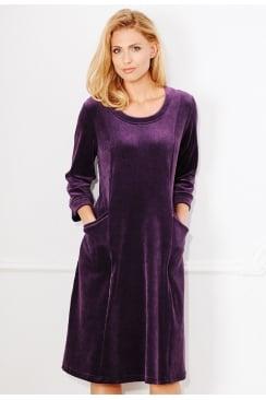 VALOUR LUCY DRESS