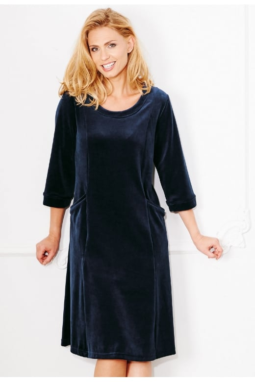 Adini VALOUR LUCY DRESS