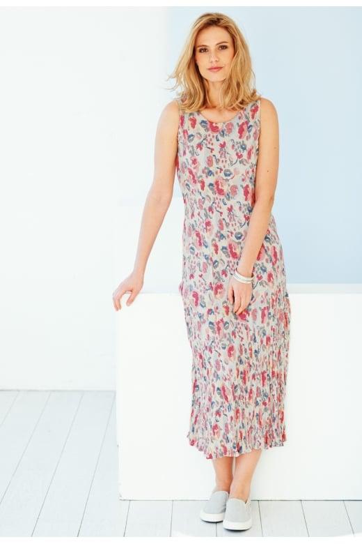 Adini ARUBA DRESS