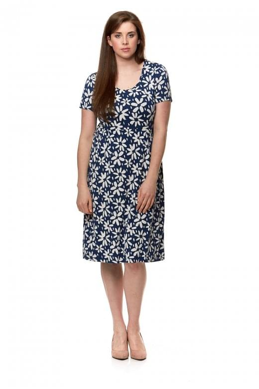 Capri Clothing GRACE DRESS