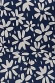 Capri Clothing GRACE DRESS