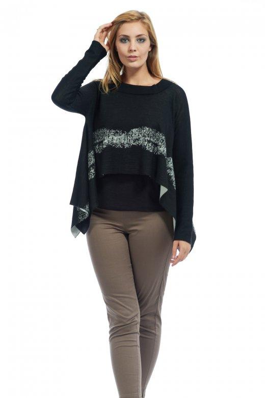 Women's fine clothing online