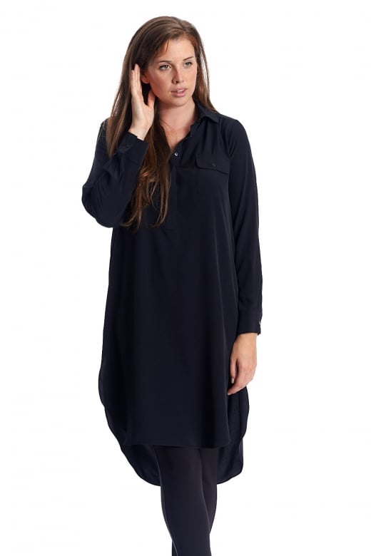 Crea Concept SHIRT DRESS