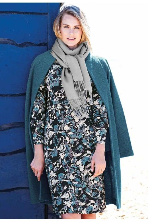 Adini CRISTAL DRESS