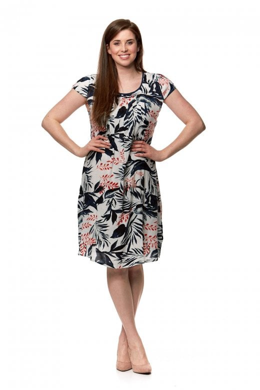 Intown DRESS