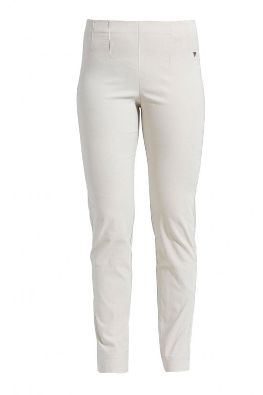 LAURIE TROUSERS BETTY REGULAR 80CM TROUSER