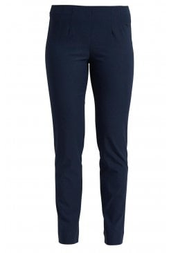 BETTY REGULAR 80CM TROUSER
