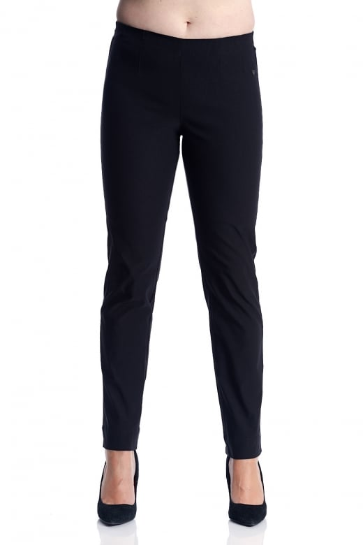 LAURIE TROUSERS EMMA TROUSER 80CM