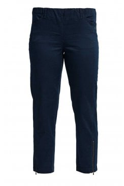 PIPER REGULAR TROUSERS
