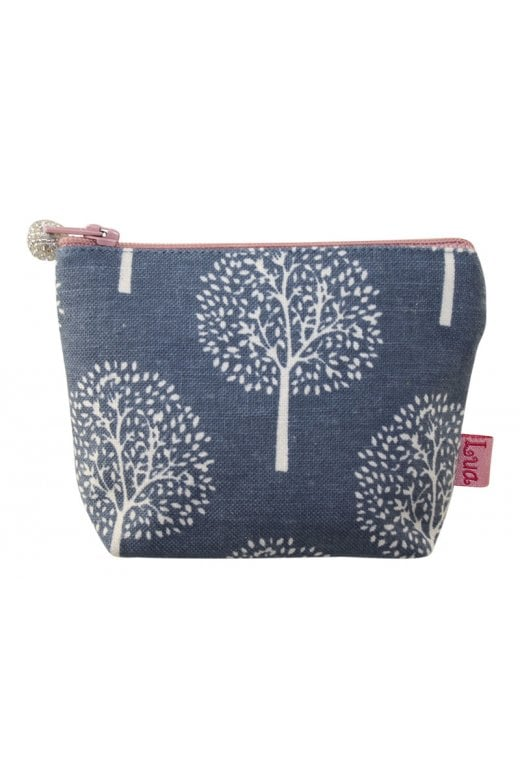 LUA MULBERRY TREE MINI PURSE
