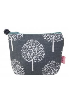 MULBERRY TREE MINI PURSE