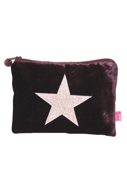 LUA STAR COIN PURSE