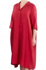 LYNEA DRESS