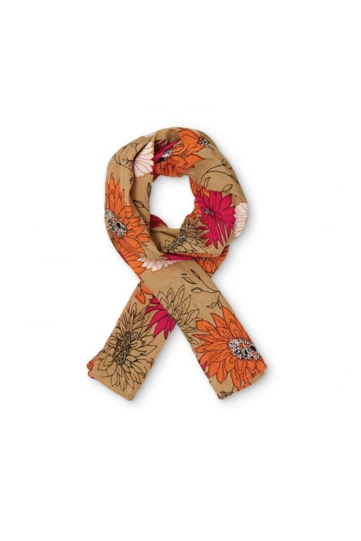 Masai Clothing ALONG SCARF