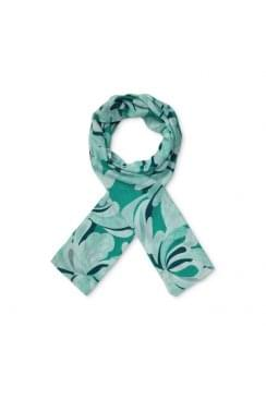 ALONG SCARF