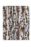 Masai Clothing ALONG SCARF
