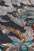 Masai Clothing BELITA TOP