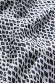 Masai Clothing DAVIDA A SHAPED TOP