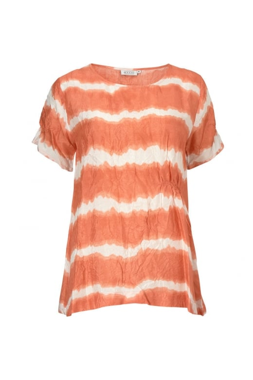 Masai Clothing DOROTA TOP