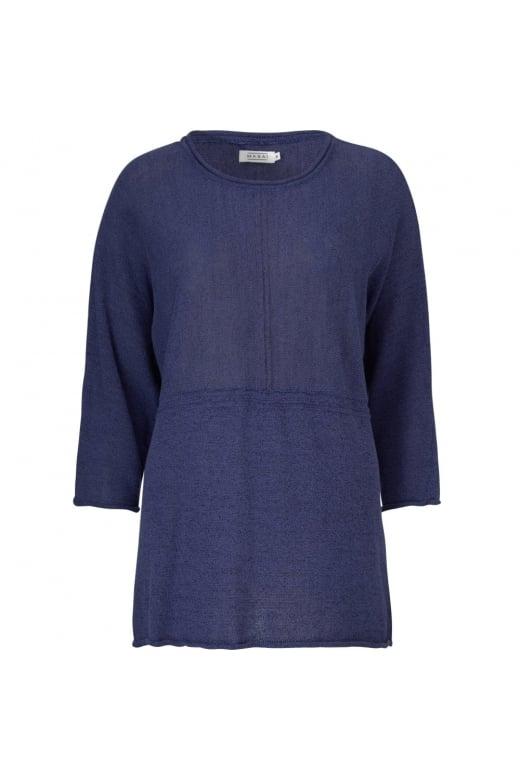 Masai Clothing FABIL TOP