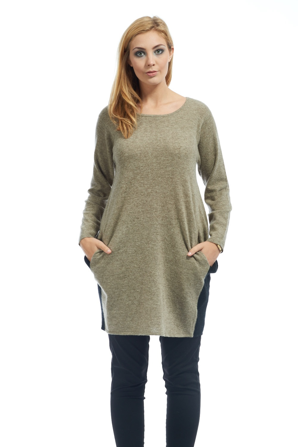 Find great deals on eBay for Womens Tunic Jumpers in Women's Clothing and Sweaters. Shop with confidence. Find great deals on eBay for Womens Tunic Jumpers in Women's Clothing and Sweaters. Wrap Style Poncho Jumper Top. Chunky Knitted Jumper. Machine Washable. Soft, Stretchy and Comfortable Material. Fashion shows good taste. New In Fashion.