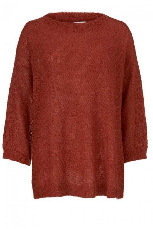 Masai Clothing FLORIS TOP